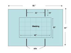 incubator-cover-small